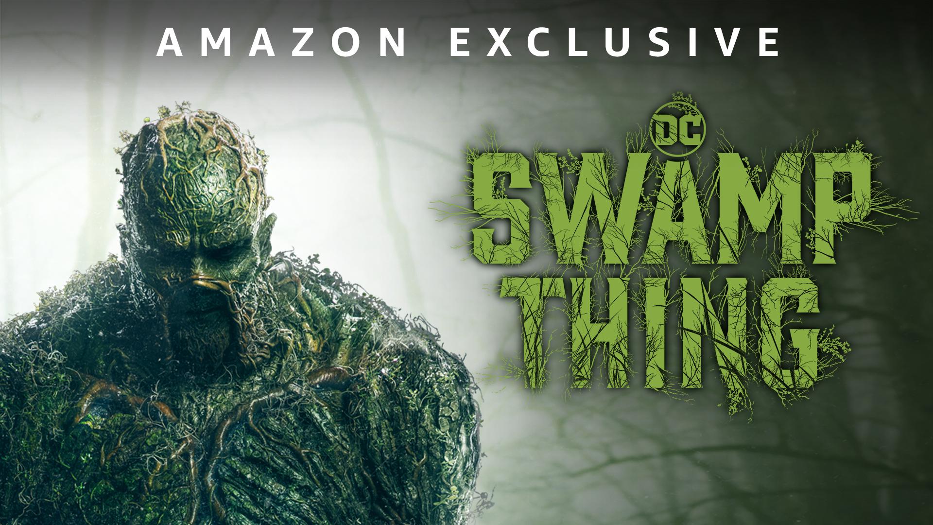 Watch American Gods Season 1 4k Uhd Prime Video