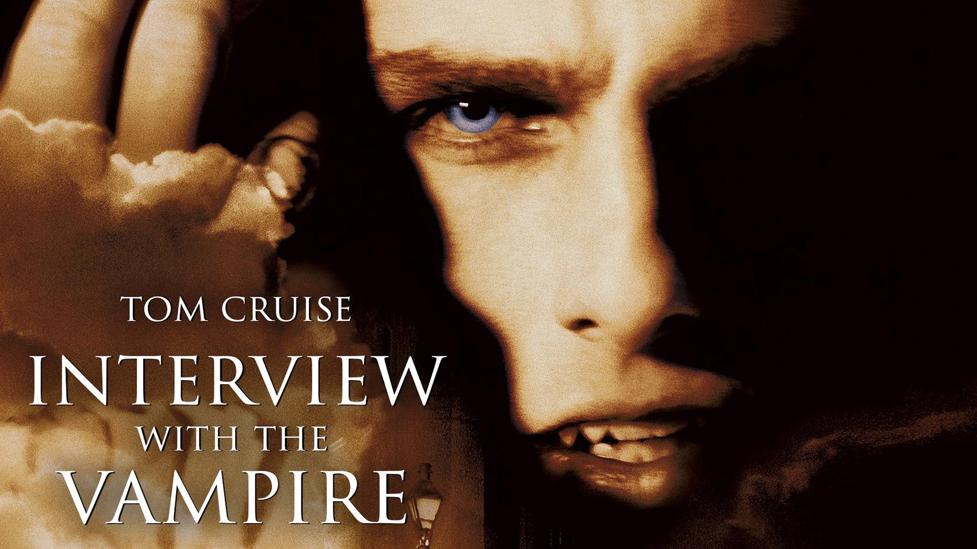 Watch Bram Stoker S Dracula Prime Video