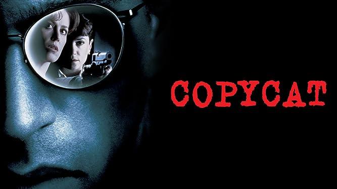 Резултат со слика за Copycat (1995) 6.6 / 10