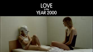 Love in the year 2000