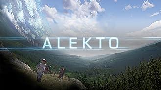 Alekto