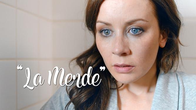 La Merde on Amazon Prime Video UK