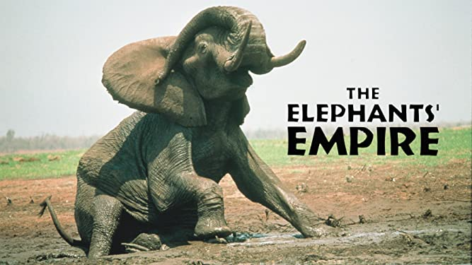 The Elephants' Empire - Season 1