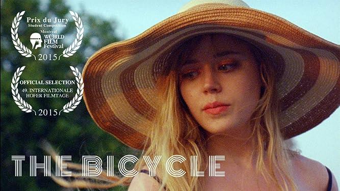 The Bicycle on Amazon Prime Video UK